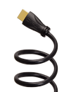 Flexi-Form HDMI